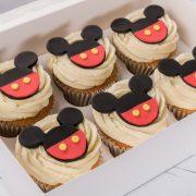 emma-cupcakes-box-mickey
