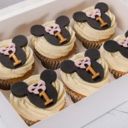 emma-cupcakes-box-minnie