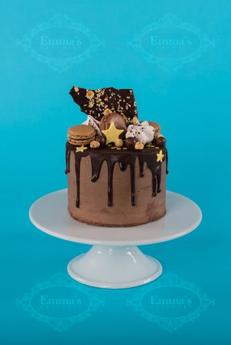 layer-cake-design-nice-emmas-cupcakes-chocolate-lover