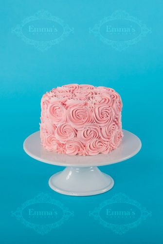 layer-cake-design-nice-emmas-cupcakes-darling-cake-1