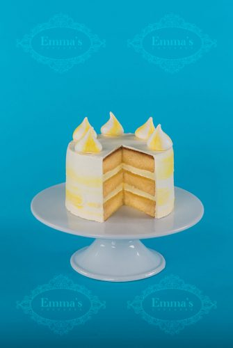 layer-cake-design-nice-emmas-cupcakes-lemon-cake-1