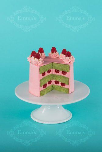 layer-cake-design-nice-emmas-cupcakes-marie-antoinette
