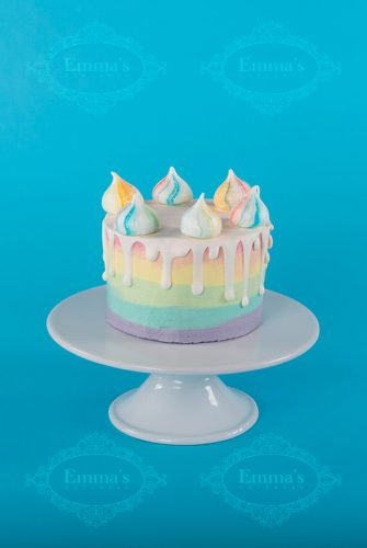 layer-cake-design-nice-emmas-cupcakes-rainbow