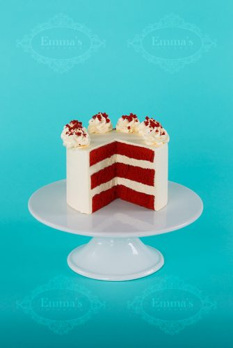 layer-cake-design-nice-emmas-cupcakes-red-velvet-1