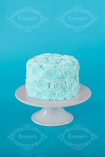 layer-cake-design-nice-emmas-cupcakes-darling-cake-blue